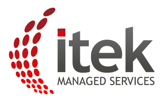 Itek Managed Services